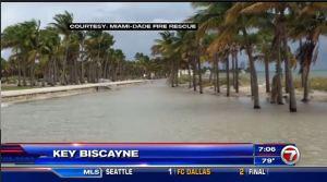 161017-key-biscayne-king-tide