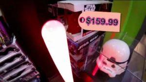 161122-light-saber