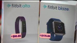 161122-smart-watches