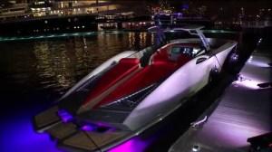 170214_alpha_sv_yacht